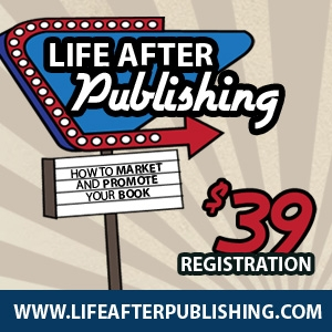 Life after Publishing
